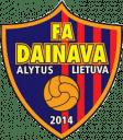 Futbolo akademija Dainava