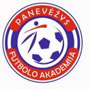 Panevėžys futbolo akademija