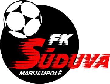 Marijampolės futbolo centras