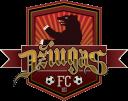 FC Džiugas logo