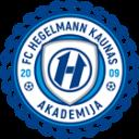 FC Hegelmann