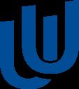 "Utenos ""Utenis"" logo"